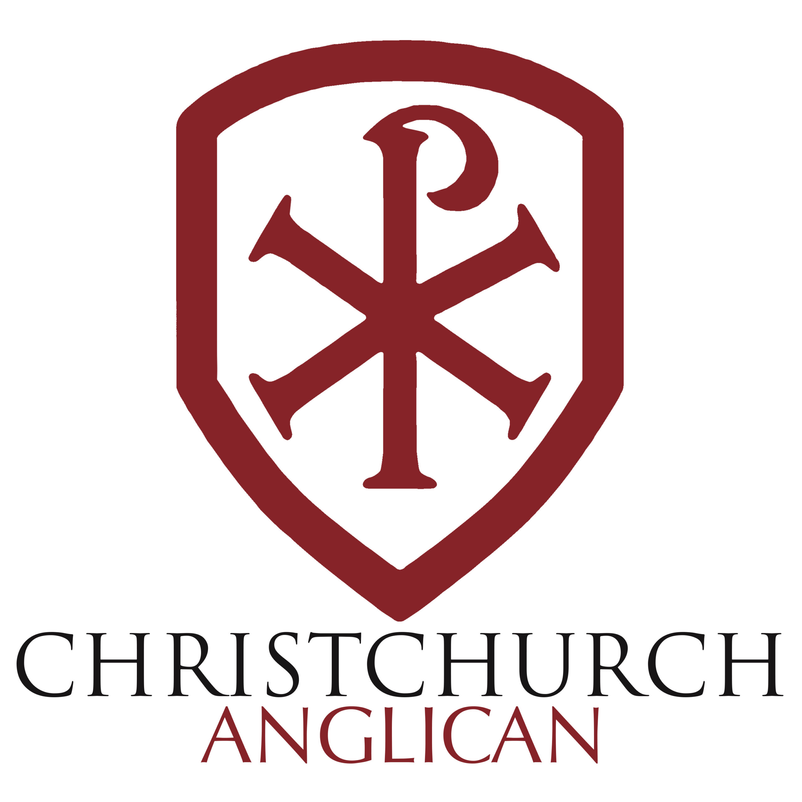 Christchurch Anglican